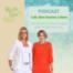 Und plötzlich ist es Krebs - Ein Podcast mit Heike Malisic und Christine Spinner