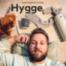 #24 Hygge als skandinavischer Einrichtungsstil?