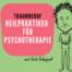 Mutismus - Wenn Kinder nicht mehr sprechen (Heilpraktiker für Psychotherapie)