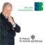 Folge 45: Probleme mit dem Chef? Wie Sie Konflikte mit Ihrem Vorgesetzten lösen und daraus lernen (#124)