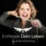 Die besten Tipps, um in die Umsetzung zu kommen   Christoph Schwichtenhövel im Interview