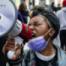 Black Lives Matter – nicht erst seit einem Jahr