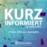 Open-Source, Faktencheck, Vorratsdatenspeicherung, iPhone | Kurz informiert vom 13.09.2021 by heise online