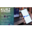 Pegasus, LinkedIn, PayPal, Holzhaus | Kurz informiert vom 14.09.2021 by heise online