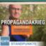 Der Propagandakrieg | Von C. J. Hopkins