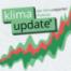 Deutschland gibt kein neues Klimageld, Groko will Klimaziele erhöhen, Windkraft und Vogelschutz