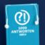 Innerer Reichsparteitag – Ist das ein Nazi-Ausdruck?