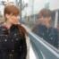 Mere-Exposure-Effekt: Warum sehen wir im Spiegel besser aus als auf Fotos?