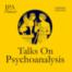 Talks On Psychoanalysis - German Edition (Trailer)