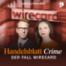 Teaser Episode 2: Die Männer hinter Wirecard: Markus Braun und Jan Marsalek