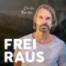 Neue Perspektiven – von der Zugspitze bis Sylt