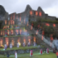 Das Inka-Heiligtum als Öko-Vorreiter - Machu Picchu wird klimaneutral