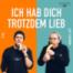 #31 Perückentest im Märchenwald