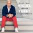 Miguel trifft ... Volker Seibert