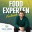 Die Ideenfutter Expo des Food Hub NRW: Diese drei Dinge habe ich dort mitgenommen