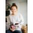 Von der Vision in die Realität : Lara von Guru Granola im Interview