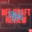 Episode 52: NFL DRAFT Review Teil 2 – NFC