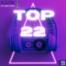 Episode 55: NFC Top 22 (der 12. Mann)