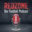Episode 56: Trading Places – Top 10 Trade Gerüchte