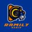 Ramily Radio   Der neueste Ram Max Pircher im Interview