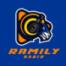 Ramily Radio   Week 1   VS Bears   Staffords Rams Debüt