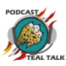Folge 60 - Cann we talk about Rostercuts?
