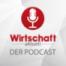 Der bescheidene Macher: Dr. Heiner Kleinschneider