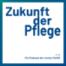 zdp043 Bernd Raffelhüschen & Bernhard Schneider |Finanzierung der Pflege