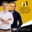 #116 EKS4Future - Einkommensabsicherung bei der NUERNBERGER - Interview mit Harald Rosenberger