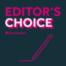 Raus aus der Sandkiste, es braucht mutigere Gesetze   Editor's Choice #30