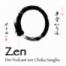 Z00119 Unser Umgang mit der Natur – Permakultur in der Zentradition, Teil 1 Teisho vom 13.3.2021 (Online Sesshin)
