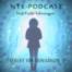 #109 Bewusstsein ohne überflüssige Gedanken - die NTE von Sylvain