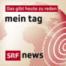 Schweizerische Nationalbank hält an Geldpolitik fest
