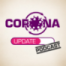 Hasselhoff gegen Corona: Das Corona Update vom 8. Juni 2021