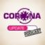 Corona-Fälle vor der EM und EU-Impfpass: Das Corona Update vom 9. Juni 2021