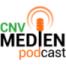 Der CNV NEWS-PODCAST für Mi., 15. September 2021