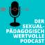 Folge #27: Sexualpädagog*in werden (mit Ben von Ben's Couch)