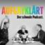 Pride - Party, Porno, politisches Engagement