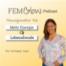 Progesteronmangel - Symptome & Ursachen
