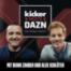 KMD #100 - Mark van Bommel