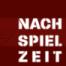 S02E09 - Ronny Blaschke - Machtspieler