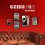 GEISSPOD #13: Der Funkel-Effekt im Abstiegskampf und ein Transfer