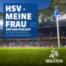#189 Die 2G-Regelung beim HSV: zweimal Glatzel!