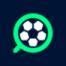 #46 Fußball im Jahr 2030 - Datenbasierter Matchplan statt Bauchgefühl des Trainers?