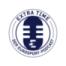 #63 - Stephan Leyhe: Das ist mein Kindheitstraum