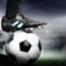 8. Spieltag: Tabellennachbarn und Top-Duelle