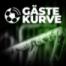 Hömma Fußball-Kochbuch