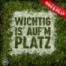 #34 - Die Bundesliga ist zurück