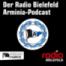 06. Bundesliga-Spieltag: 1. FC Union Berlin - DSC Arminia Bielefeld