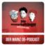 S03.E37 – Der wirklich große Saisonrückblick